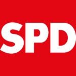 Logo: Lars Klingbeil, MdB